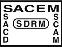 logo-SACEM_SDRM
