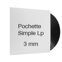 pochette Lp_3mm