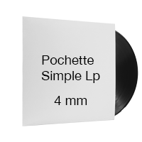 pochette Lp_4mm
